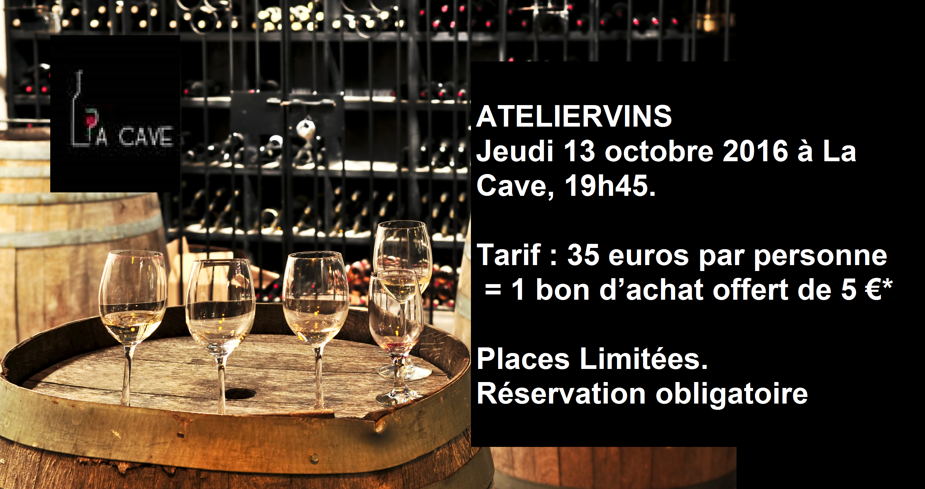 ateliervins-13-octobre